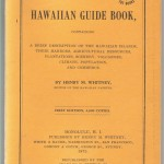 Hawaii - Whitney's Guide