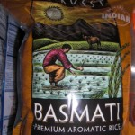 How to cook delicious Asian dishes with Basmati Rice